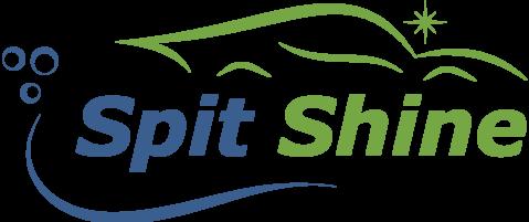 Spit Shine Auto Clean